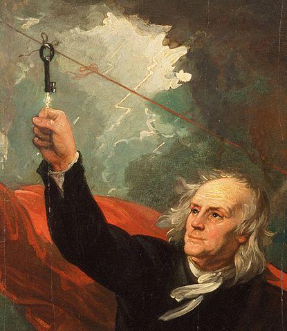 História da eletricidade: histórico e desenvolvimento desde sua origem