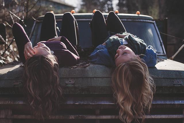 Feliz dia do amigo: 85 frases bonitas para dedicar 1