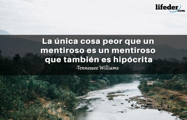 +100 Frases de hipocrisia, para pessoas falsas e mentirosas 19