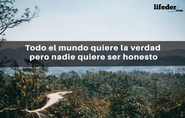 +100 Frases de hipocrisia, para pessoas falsas e mentirosas 20
