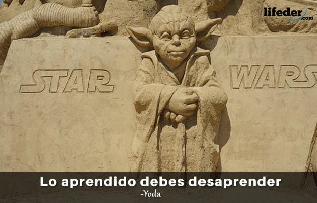 As 100 Melhores Frases Yoda 5