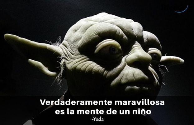 As 100 Melhores Frases Yoda 7