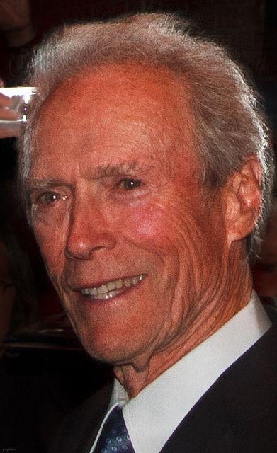 As 45 melhores frases de Clint Eastwood 1