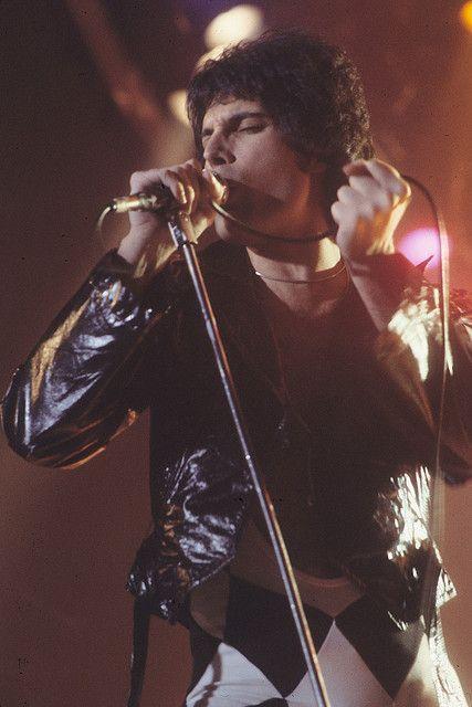 As 43 melhores citações de Freddie Mercury 1