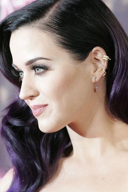 As 43 melhores frases de Katy Perry 1