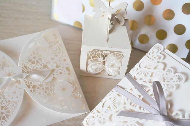 100 frases bonitas para convites de casamento 1