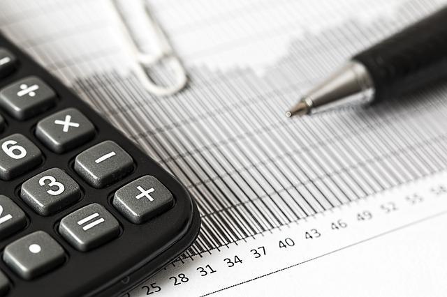 As 7 funções de um assistente de contabilidade principal 1