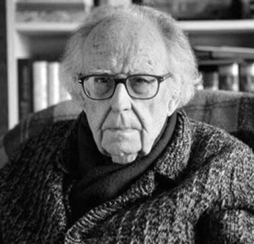 Gabriel Zaid: biografia, estilo, obras e frases 1