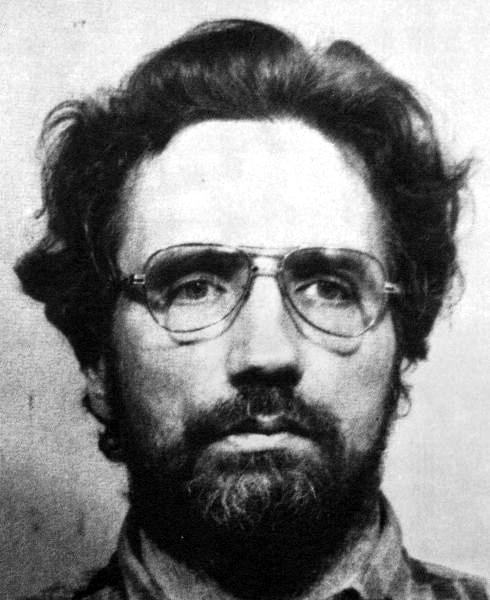 Gary Michael Heidnik: biografia e assassinatos 1