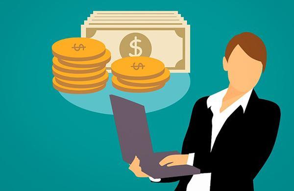 Despesas com vendas: características, contabilidade e exemplos 1