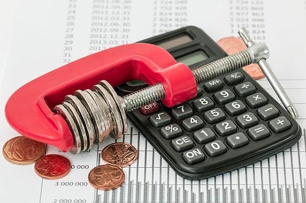 Despesas administrativas: como calculá-las e exemplos 1