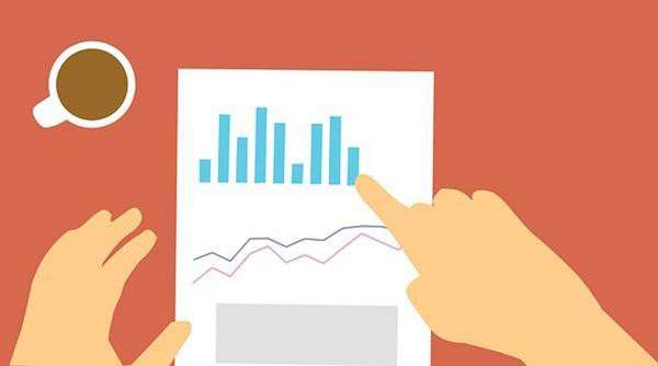 Despesas fixas: em que consistem, classificação e exemplos 1
