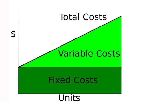 Despesas variáveis: em que consistem, classificação e exemplos 1