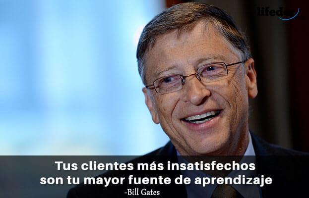 123 frases de empresários bem sucedidos e famosos [+ Imagens] 3