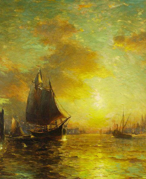 Mary Celeste: histórico, eventos, teorias 1
