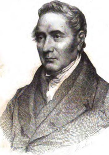 George Stephenson: biografia e invenções 1