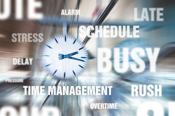 Gerenciamento Administrativo: Funções e Processos 1