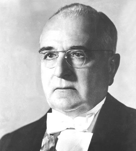 Getúlio Vargas: biografia e características de seu governo 1