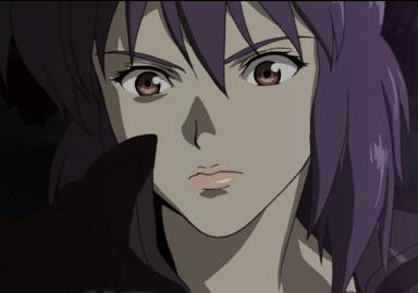 Os 20 tipos de anime mais vistos e lidos (com fotos) 5