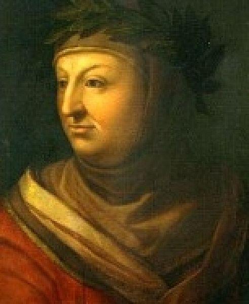 Giovanni Boccaccio: biografia, obras 1