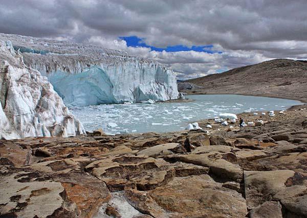 Hidrologia: história, objeto de estudo e pesquisa 3