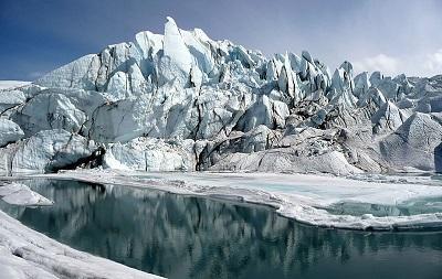 Quaternário: características, subdivisões, geologia, flora, fauna 1