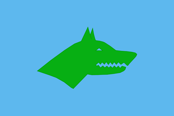 Bandeira do Cazaquistão: história e significado 2