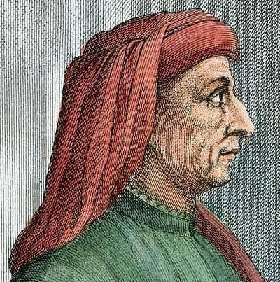 Filippo Brunelleschi: biografia, contribuições e obras 1