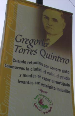 Gregorio Torres Quintero: Biografia, Método Onomatopoico, Contribuições 1