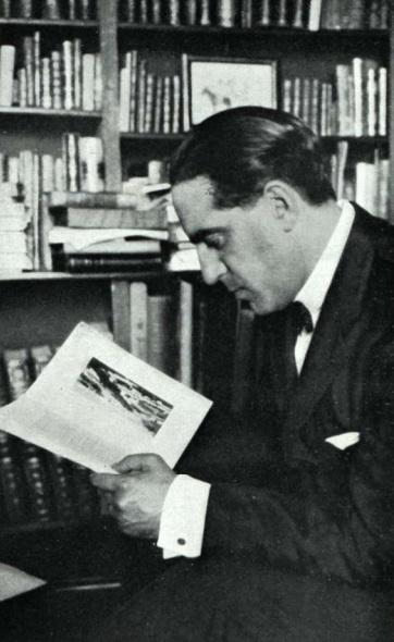 Gregorio Marañón: biografia, estilo, citações e obras 2