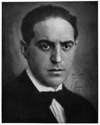 Gregorio Marañón: biografia, estilo, citações e obras 1