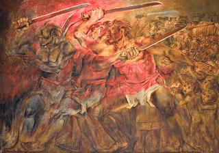 Guerra de castas em Yucatán: causas, etapas, conseqüências 1