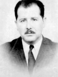 Guillermo Haro Barraza: biografia, contribuições e publicações 1