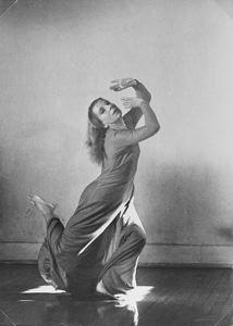 11 famosos dançarinos de história e atualidades 4