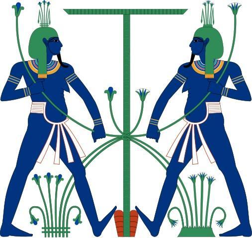 Os 50 deuses egípcios mais importantes e suas histórias 10