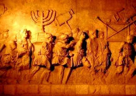 Cultura Hebraica: História, Economia e Características 1