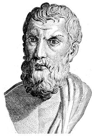 As 31 melhores frases de Epicuro 1