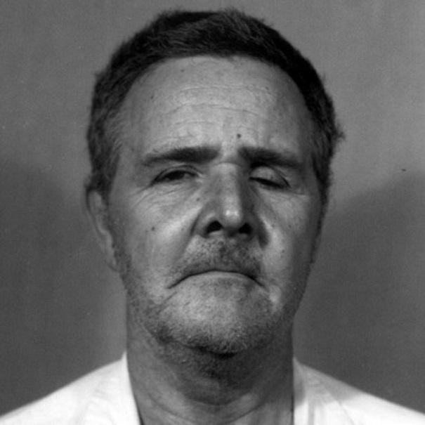 Henry Lee Lucas: biografia e assassinatos 63