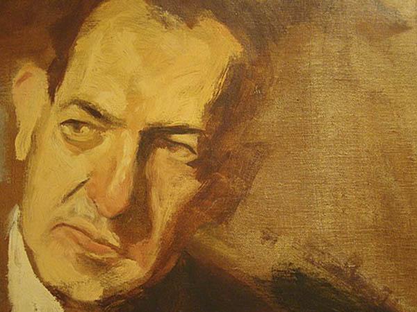 Herbert Simon: biografia, contribuições e obras 1