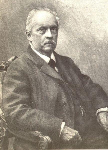 Hermann von Helmholtz: biografia e contribuições 1