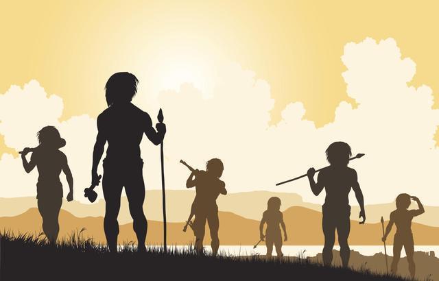 5 ferramentas dos primeiros colonizadores da América
