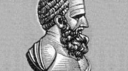 Hiparco de Nicéia: biografia e contribuições 1