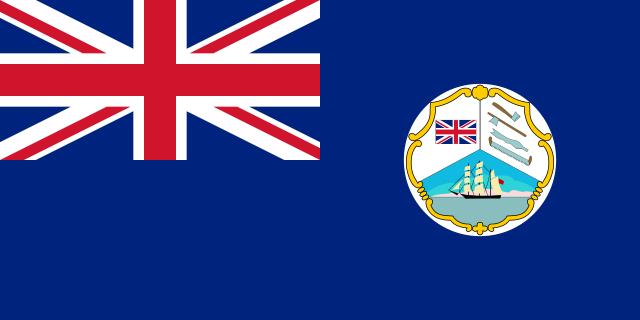 Bandeira do Belize: História e Significado 2