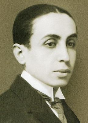 Honorio Delgado: Biografia, Contribuições e Obras 1