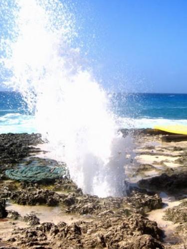 Os 5 locais turísticos mais populares da região das ilhas 2
