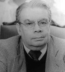 Hugo Argüelles: biografia, obras mais destacadas 1