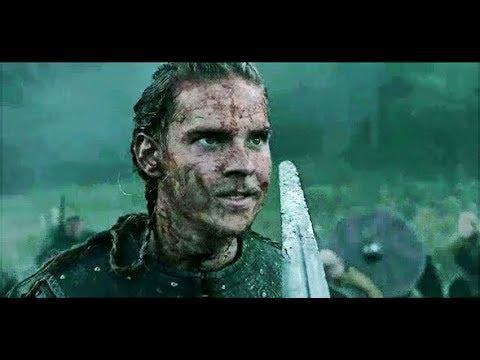 Hvitserk: história real e situação nos vikings 27