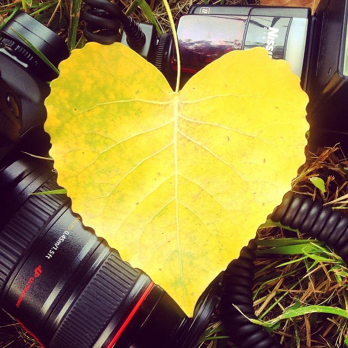 45 imagens de amor para compartilhar no Facebook 34