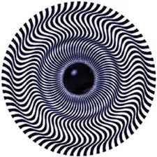 50 ilusões ópticas surpreendentes para crianças e adultos 32
