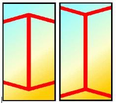 50 ilusões ópticas surpreendentes para crianças e adultos 31